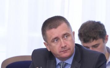 Андрей Колмаков