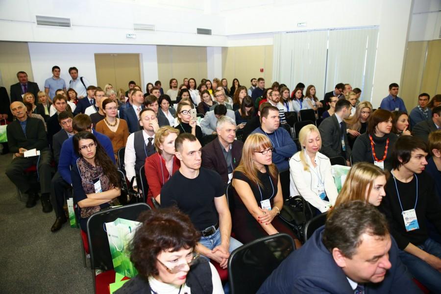 В Новосибирске пройдет форум для МСБ «Сделано в Новосибирске»