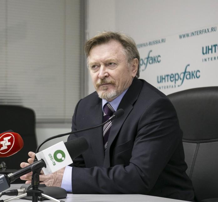 Миниатюра для: Инвестором нового автовокзала на ГБШ стал Андрей Гудовский