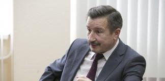 Виктор Вязовых
