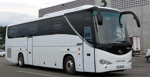 XMQ6127C