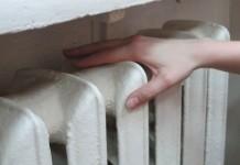 Компания ХакТЭК не может обеспечить теплом Черногорск