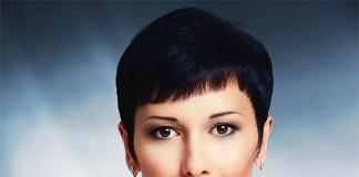 Олеся Бугрова