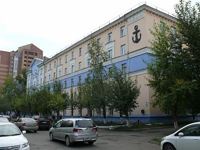 Директора красноярского института судят запоборы сподчиненных