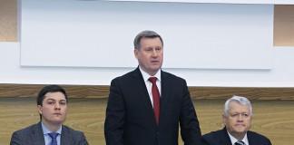 Анатолий Логоть