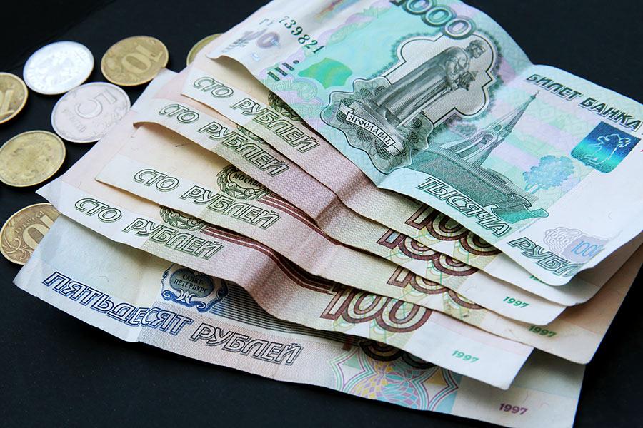 В столице России строительная компания неплатила работникам полтора года