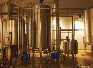 «Шульгинский пивзавод» оштрафован на 100 тыс руб за сладкое пиво ad0d5831d8b