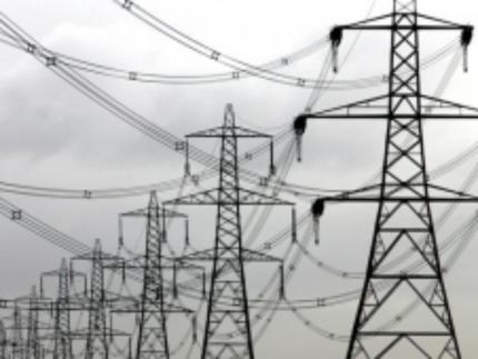 В Забайкальском крае из-за аварии на ЛЭП без электричества осталось 17 тыс чел.