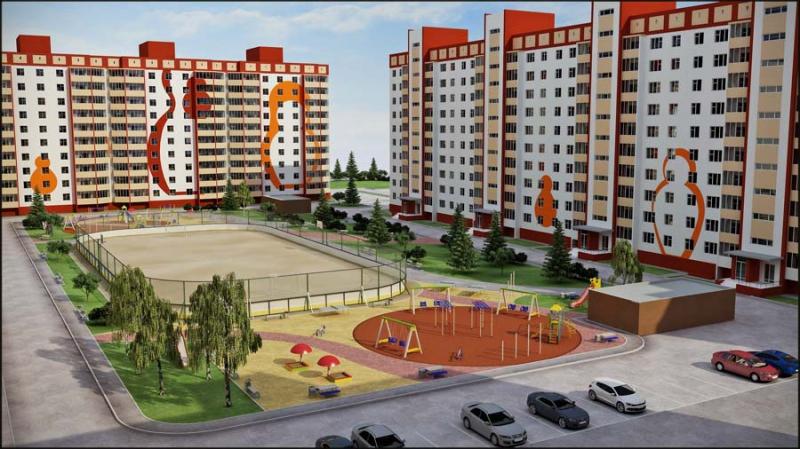 где заказать проект дома в новосибирске форум