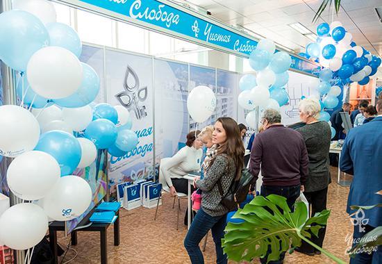 Новосибирцы выбрали одну из лучших новостроек города