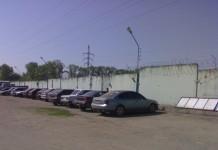 штрафстоянка Фото next.drive2.ru