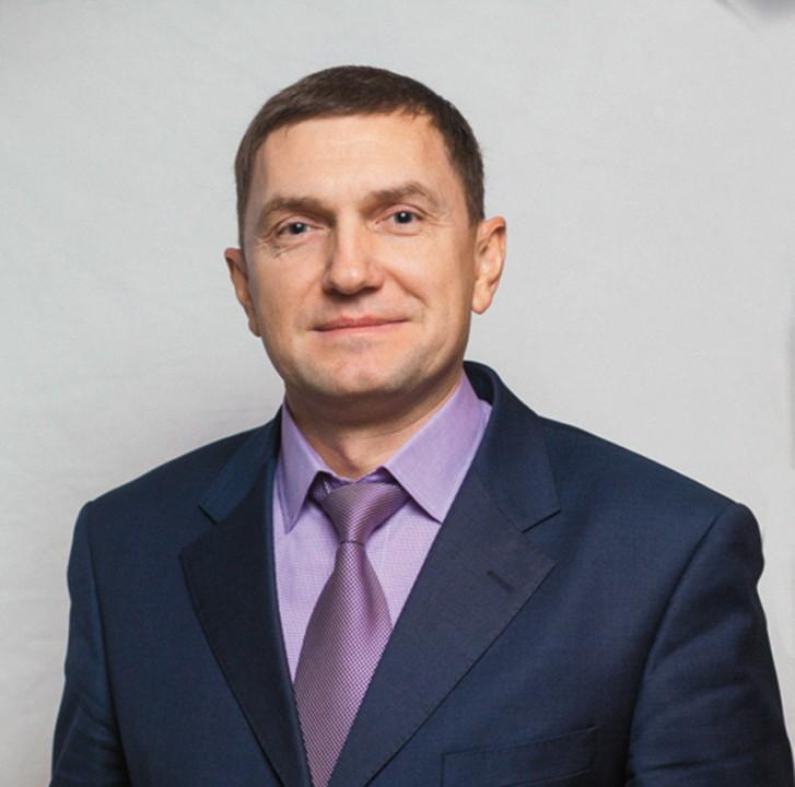 49_shaporenko