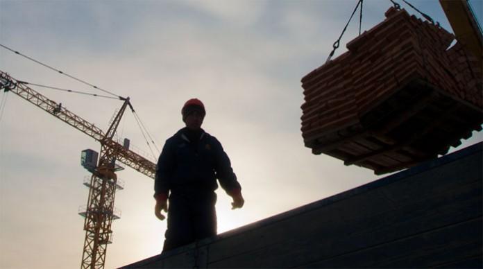 Миниатюра для: «КС» выбирает лучшую строительную компанию Новосибирска в 2016 году