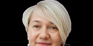 Екатерина Майдибор