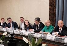 «Мастер-план» кузбасского города Киселевска
