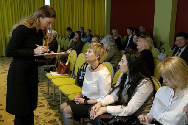 Конференция «Болгария 2017. Инвестиции. Недвижимость. Отдых»