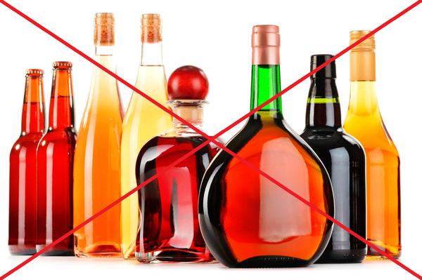 Новосибирская компания заплатит штраф в млн завзятку шампанским иконьяком