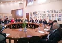 МАРП - итоги форума «Инновационная энергетика»