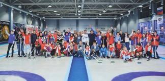 Новосибирский «Премьер-Клуб»