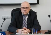 Аркадий Соловьев