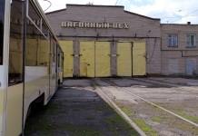 Запуск совместного российского-белорусского проекта модернизации подвижного состава городских трамвайных депо должен состояться уже в феврале