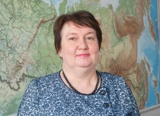 Татьяна Молчанова считает действия ЗАО «Банк Акцепт» недружественными по отношению к «Электрону»