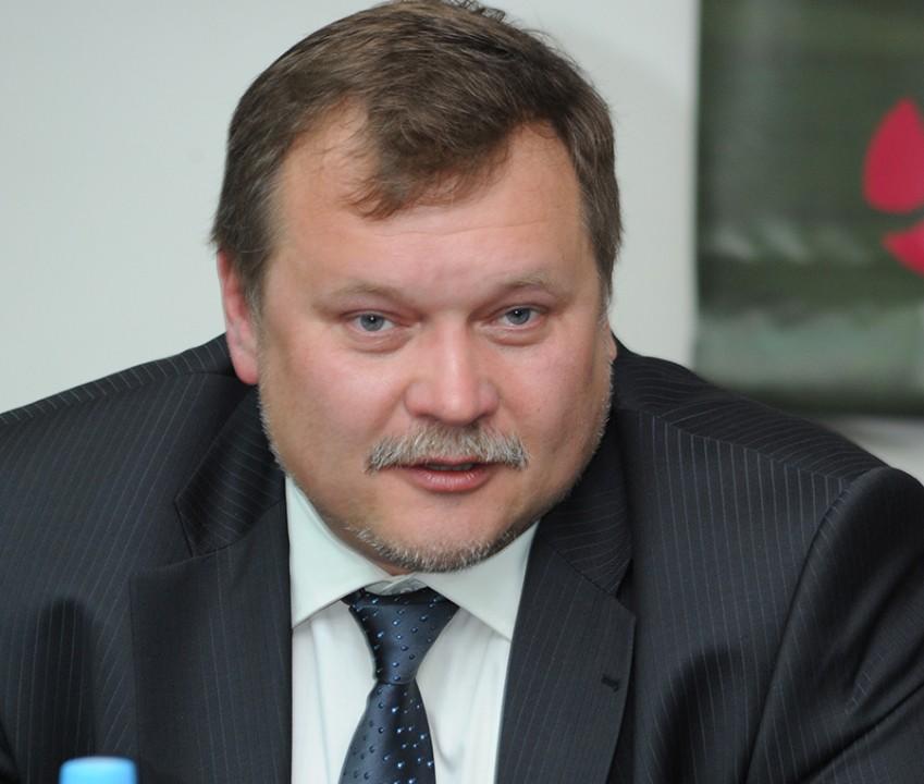 Александр Бойко