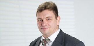 Игорь Коньков