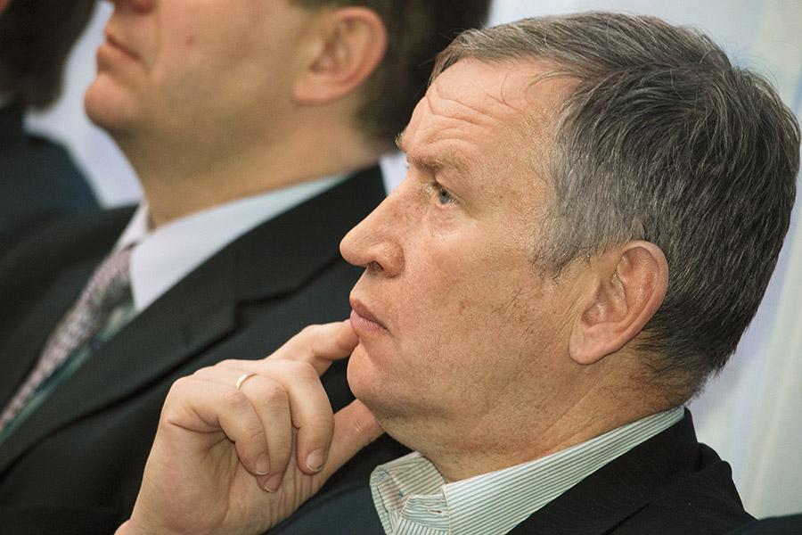 Дискус плюс новосибирск банкротство