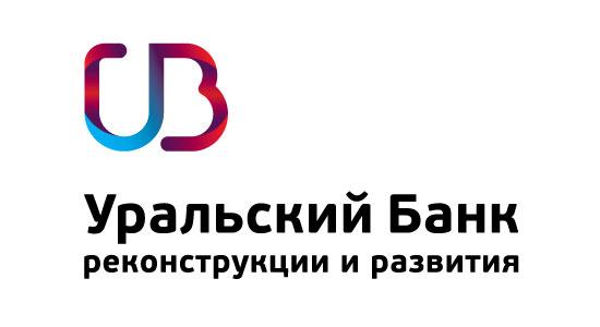 уральский банк онлайн личный займ безработным без отказа на карту срочно