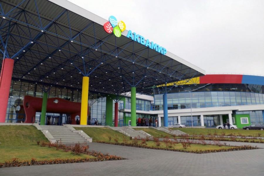 Объем коммерческой недвижимости коммерческая загородная недвижимость в санкт-петербурге продажа