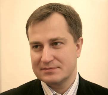 Александр Чепик