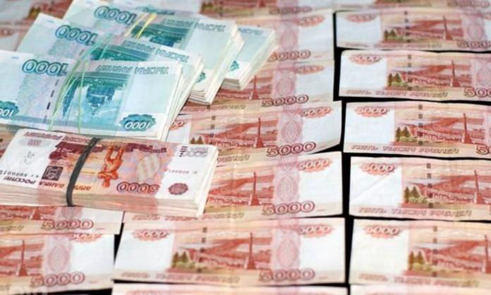 Миниатюра для: ВТБ в Новосибирске нарастил кредитный портфель в регионе на 13% по итогам 2016 года