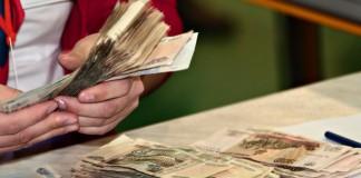 Была ли альтернатива повышению тарифов ЖКХ в Новосибирске?