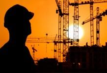 На «Красноярскэнергострое» введена процедура наблюдения