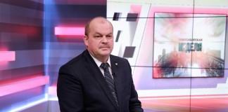 Рамиль Ахметгареев