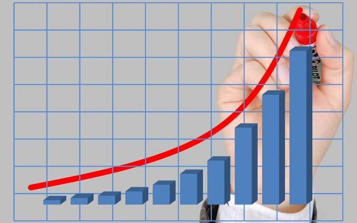 Миниатюра для: Инвесторам станет проще взаимодействовать с властями Новосибирска
