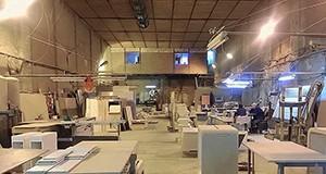 Завод Торгового Оборудования