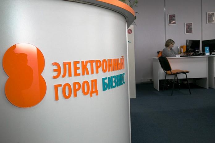 Миниатюра для: «ЭР-Телеком Холдинг» приобрел «Новотелеком»
