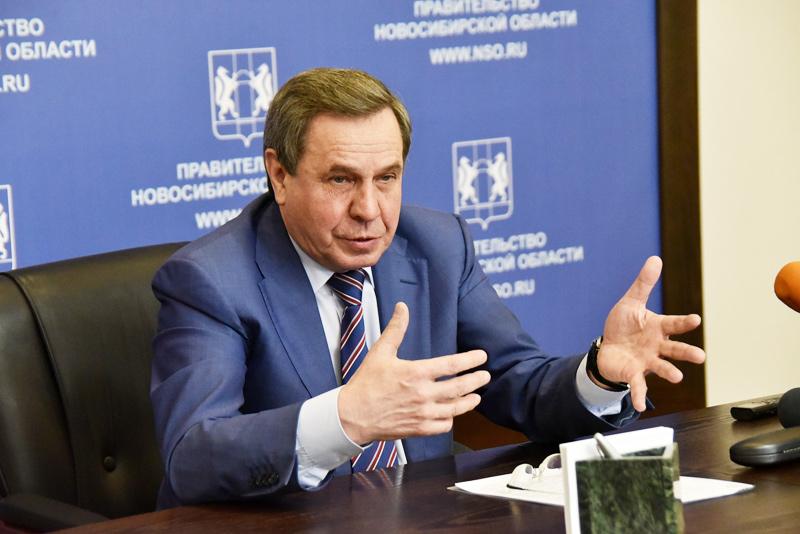 Технопром-2017
