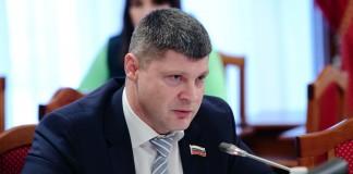 Валентин Сичкарев