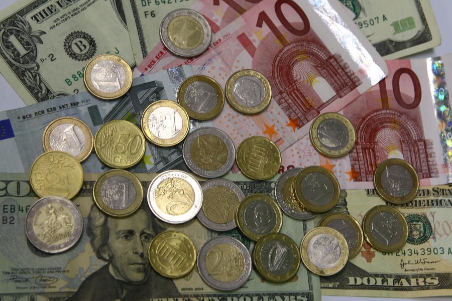 Центробанк объявил осанацииФК «Открытие»
