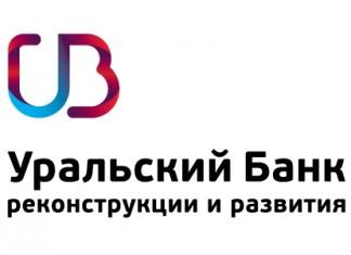 Бюро кредитных историй юридических лиц