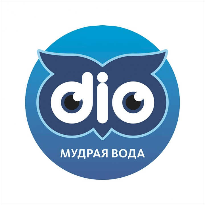 logo_DIO_m