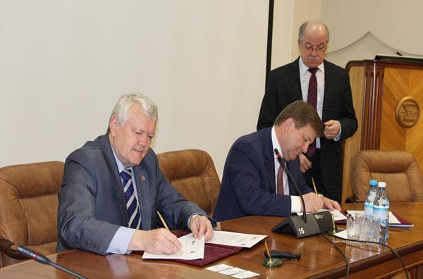 Миниатюра для: Новосибирские ученые примут участие в разработке самолетов нового поколения