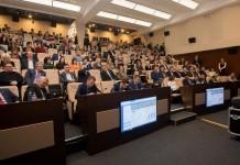 Новосибирская область— по курсу «Бизнес-навигатора»