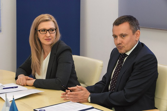 Миниатюра для: ВТБ в Новосибирске отчитался за I квартал 2017 года