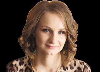 Елена Марисина