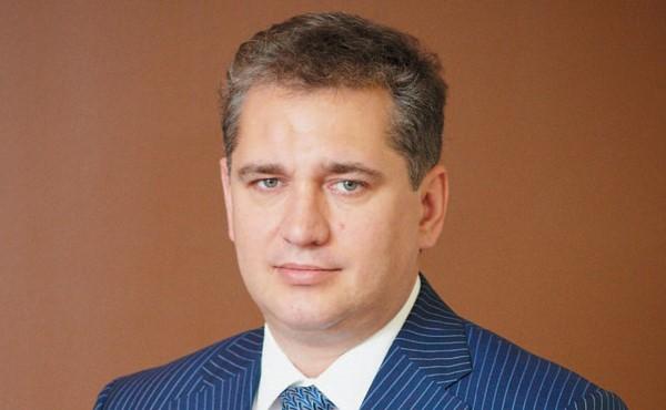 Миниатюра для: Дело основателя «Сибпромснаба» о покушении на убийство деловых партнеров передано в суд