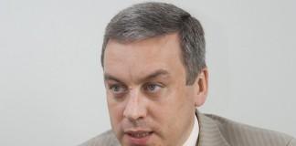 Сергей Мурзинцев